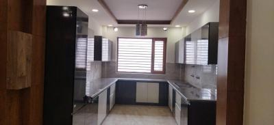 Gallery Cover Image of 3878 Sq.ft 4 BHK Independent Floor for buy in Jai Ambey Builder Floor - 2, Sector 43 for 14100000