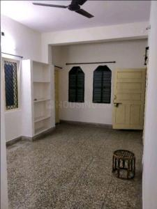 Gallery Cover Image of 1200 Sq.ft 2 BHK Independent House for rent in Toli Chowki for 9500
