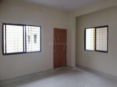 Gallery Cover Image of 400 Sq.ft 1 RK Independent Floor for rent in Wadgaon Sheri for 7500