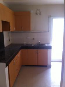 Gallery Cover Image of 1460 Sq.ft 3 BHK Apartment for rent in Sector 151 for 15000