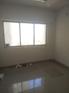 Gallery Cover Image of 600 Sq.ft 1 BHK Apartment for rent in Godrej Vrindavan, Chandkheda for 8000