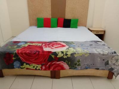 Bedroom Image of B 90 in Roshan Pura