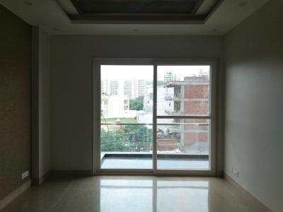 Gallery Cover Image of 21150 Sq.ft 3 BHK Independent Floor for buy in DLF Phase 2 for 27000000