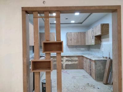Gallery Cover Image of 2300 Sq.ft 4 BHK Independent House for buy in Sector 23 Rohini  for 18500000
