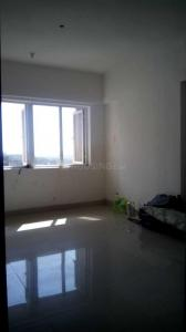 Gallery Cover Image of 1365 Sq.ft 3 BHK Apartment for rent in Govandi for 60000