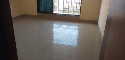 Gallery Cover Image of 1100 Sq.ft 2 BHK Apartment for rent in Ghansoli for 20000