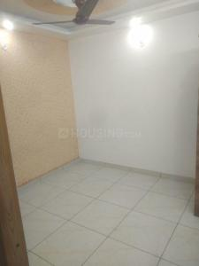 Gallery Cover Image of 540 Sq.ft 2 BHK Independent Floor for rent in Uttam Nagar for 9000