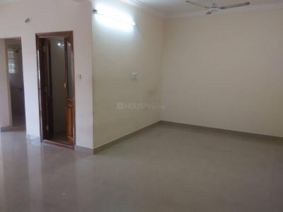 Gallery Cover Image of 1560 Sq.ft 3 BHK Apartment for rent in SRR Residency, Brookefield for 28000