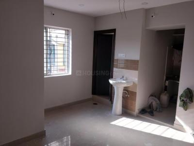 Gallery Cover Image of 900 Sq.ft 2 BHK Apartment for rent in Manikonda for 15000