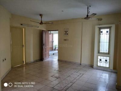 Gallery Cover Image of 1158 Sq.ft 2 BHK Apartment for rent in Guindy for 25000