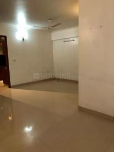 Gallery Cover Image of 1700 Sq.ft 2 BHK Apartment for buy in Motwani Builders Fairmont Towers, Cooke Town for 18500000