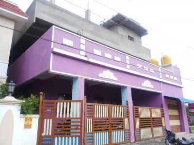 Gallery Cover Image of 2270 Sq.ft 2 BHK Independent House for rent in Mangadu for 10000