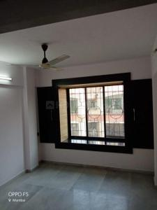 Gallery Cover Image of 580 Sq.ft 1 BHK Apartment for buy in Saki Vihar Complex, Sakinaka for 10000000