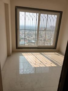 Gallery Cover Image of 1553 Sq.ft 3 BHK Apartment for buy in Proviso Builders Sai Proviso Aashlesha, Kopar Khairane for 18000000