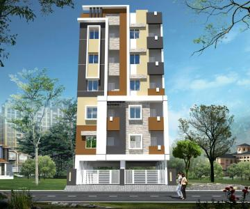 Gallery Cover Image of 1400 Sq.ft 10 BHK Independent Floor for buy in Munnekollal for 36000000