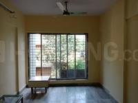 Gallery Cover Image of 690 Sq.ft 2 BHK Apartment for rent in Dahisar West for 25000