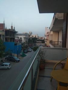 Gallery Cover Image of 1800 Sq.ft 3 BHK Independent Floor for buy in Sector 49 for 13000000