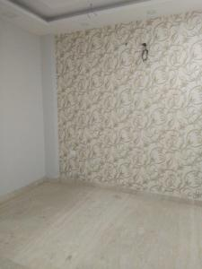 Gallery Cover Image of 900 Sq.ft 2 BHK Independent Floor for buy in Subhash Nagar for 9500000