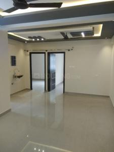 Gallery Cover Image of 1200 Sq.ft 2 BHK Apartment for rent in Agrahara Layout for 16500