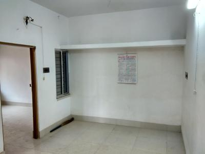 Gallery Cover Image of 900 Sq.ft 2 BHK Independent Floor for buy in Rahara for 2500000