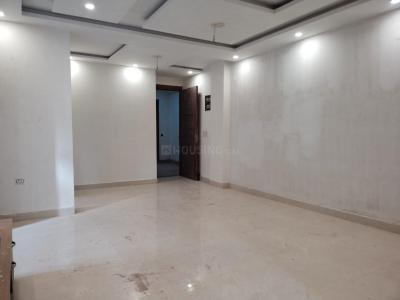 Gallery Cover Image of 1250 Sq.ft 3 BHK Independent Floor for buy in Gyan Khand for 7500000