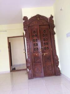 Gallery Cover Image of 1400 Sq.ft 3 BHK Apartment for buy in Kodihalli for 5500000