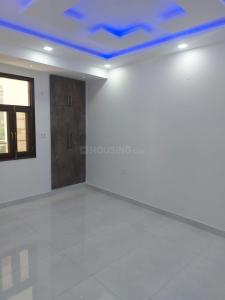 Gallery Cover Image of 1600 Sq.ft 3 BHK Apartment for buy in United Apartment, Sector 4 Dwarka for 16900000