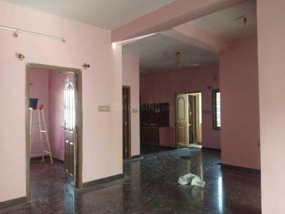 Gallery Cover Image of 1350 Sq.ft 2 BHK Independent Floor for rent in Attiguppe for 22000