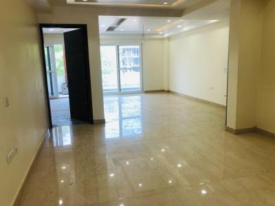 Gallery Cover Image of 1800 Sq.ft 3 BHK Independent Floor for buy in Sector 57 for 14400000