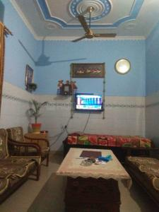 Gallery Cover Image of 2100 Sq.ft 4 BHK Independent House for buy in Jain Bagh Colony for 7200000