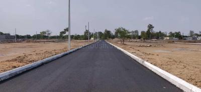 Gallery Cover Image of  Sq.ft Residential Plot for buy in Isnapur for 2625000