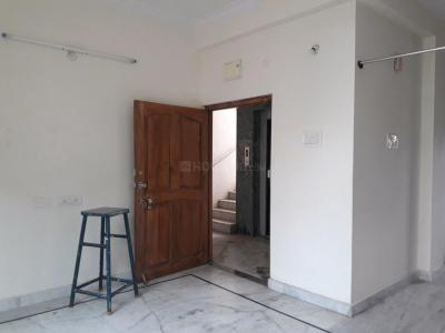 Gallery Cover Image of 900 Sq.ft 2 BHK Apartment for rent in Mehdipatnam for 14000