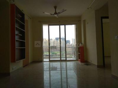 Gallery Cover Image of 1230 Sq.ft 2 BHK Apartment for buy in Sector 37C for 6000000