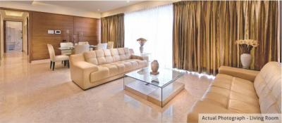 Gallery Cover Image of 2180 Sq.ft 3 BHK Apartment for buy in Kharadi for 18500000