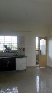 Gallery Cover Image of 1300 Sq.ft 2 BHK Independent Floor for rent in Subramanyapura for 140000