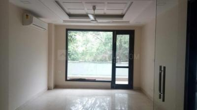 Gallery Cover Image of 1872 Sq.ft 3 BHK Independent Floor for buy in Greater Kailash I for 35000000