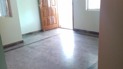 Gallery Cover Image of 900 Sq.ft 2 BHK Independent House for rent in Whitefield for 14000