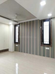 Gallery Cover Image of 2800 Sq.ft 4 BHK Independent Floor for buy in Niti Khand for 11800000