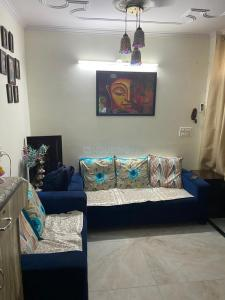 Gallery Cover Image of 900 Sq.ft 2 BHK Independent Floor for buy in Mayur Vihar Phase 1 for 5500000