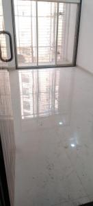 Gallery Cover Image of 700 Sq.ft 1 BHK Apartment for buy in Kismat Residency, Mira Road East for 6200000
