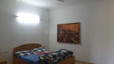 Gallery Cover Image of 750 Sq.ft 1 RK Apartment for buy in Kudal for 6500000