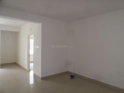 Gallery Cover Image of 1200 Sq.ft 2 BHK Apartment for rent in J P Nagar 7th Phase for 18000