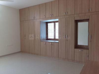 Gallery Cover Image of 1200 Sq.ft 2 BHK Independent House for buy in Avinashi Taluk for 5176300