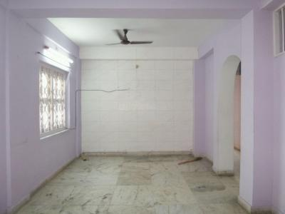 Gallery Cover Image of 1200 Sq.ft 2 BHK Apartment for rent in Haltu for 15000