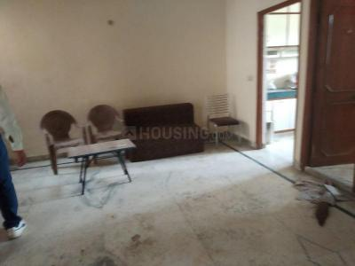 Gallery Cover Image of 1800 Sq.ft 2 BHK Independent Floor for rent in Sector 37 for 12500