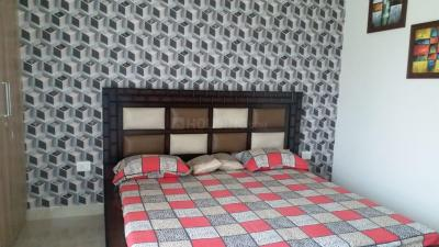 Gallery Cover Image of 1000 Sq.ft 3 BHK Apartment for buy in Adore Samriddhi, Sector 89 for 2660000
