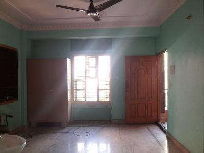Gallery Cover Image of 600 Sq.ft 2 BHK Independent Floor for rent in Richmond Town for 15000