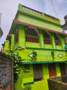 Gallery Cover Image of 750 Sq.ft 2 BHK Independent House for rent in Kharagpur for 7000