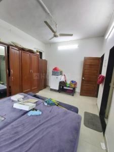 Gallery Cover Image of 625 Sq.ft 1 BHK Apartment for buy in Sadhna, Vile Parle East for 18000000