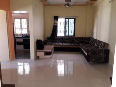 Gallery Cover Image of 1530 Sq.ft 2 BHK Apartment for buy in Chandkheda for 3300000
